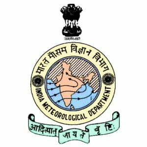 Basti District Court Recruitment 2021 Apply For Special Judicial Magistrate