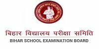 BSEB Admit Card 2021 Download Bihar School Education Board Exam Hall Ticket