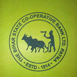 Bihar State Cooperative Bank Recruitment 2021 Jobs In  Assistant (Multipurpose)