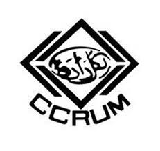 CCRUM Recruitment 2021 Jobs In Central Council for Research in Unani Medicine