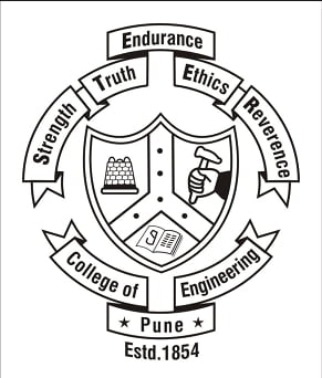 COEP Pune Recruitment 2021 Apply For Online Research Associate & Research Assistant Posts