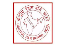 CSB Recruitment 2021 Jobs In Central Silk Board Posts