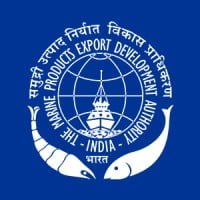 MPEDA Porbandar Recruitment 2021 Jobs In Marine Products Exports Development Authority