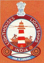 DGLL Cochin Recruitment 2021 Jobs In Directorate of Lighthouses and Lightships