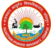 Rajasthan Ayurved Doctors Recruitment