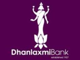 Dhanlaxmi Bank Recruitment 2021 Jobs In Assistant Manager,Manager