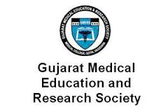 GMERS Recruitment 2021 Jobs In Gujarat Medical Education & Research Society
