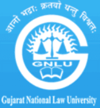 GNLU Recruitment 2021 Jobs In Gujarat National Law University