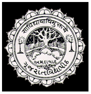 Gujarat Vidyapith Recruitment 2021 Apply For Assistant Professor Posts