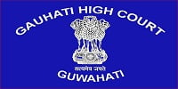 Guwahati High Court Admit Card 2021 Download Guwahati High Exam Hall Ticket