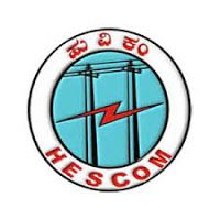 HESCOM Recruitment 2021 Jobs In Hubli Electric Supply Company Limited