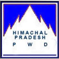PWD HP Recruitment 2021 Jobs In Public Works Department