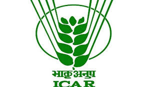ICAR IISS Bhopal Recruitment 2021 Jobs In Indian Institute of Soil Science