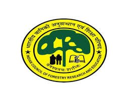 ICFRE Bengaluru Recruitment 2021 Jobs In Indian Council of Forestry Research & Education