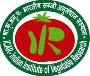 IIVR Recruitment 2021 Jobs In ICAR-Indian Institute of Vegetable Research