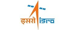 ISRO Admit Card 2021 Download Indian Space Research Organisation Exam Hall Ticket