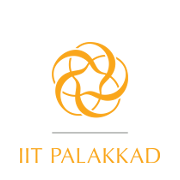 IIT Palakkad Recruitment 2021 Jobs In Indian Institute of Technology