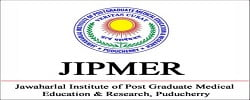 JIPMER Admit Card 2021 Download Jawaharlal Institute of Postgraduate Medical Education and Research Exam Hall Ticket