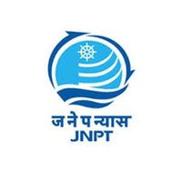 JN Port Trust Recruitment 2021 Jobs In Jawaharlal Nehru Port Trust