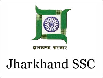 JSSC Recruitment 2021 Jobs In Jharkhand Staff Selection Commission