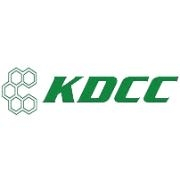 KDCC Bank Kurnool Recruitment
