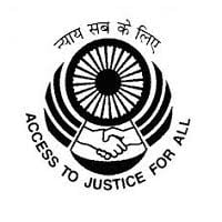 KELSA Recruitment 2021 Jobs In Kerala State Legal Services Authority