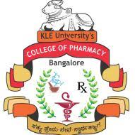 KLE University Belagavi Recruitment 2021 Apply For Non Teaching