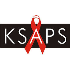 KSAPS Recruitment