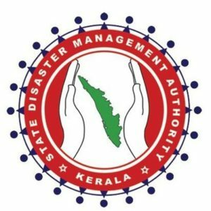 KSDMA Recruitment 2021 Jobs In Kerala State Disaster Management Authority