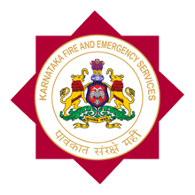 KSFES Recruitment 2021 Jobs In Karnataka State Fire and Emergency Services