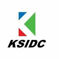 KSIDC Recruitment 2021 Jobs In Kerala State Industrial Development Corporation