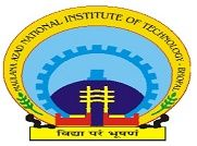 MANIT Bhopal Recruitment 2021 Jobs In Maulana Azad National Institute of Technology