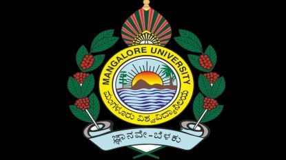 Mangalore University Recruitment 2021 Apply For Library Assistant Posts