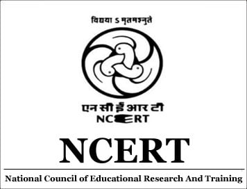 NCERT Mysore Recruitment 2021 Jobs In National Council Of Educational Research And Training