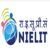 NIELIT Chennai Recruitment 2021 Jobs In National Institute of Electronics & Information Technology