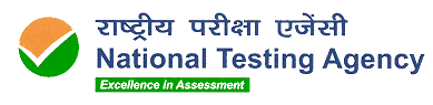NTA Admit Card 2021 Download  National Testing Agency Exam Hall Ticket