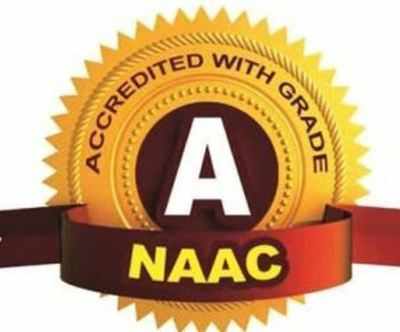 NAAC Recruitment 2021 Jobs In National Assessment and Accreditation Council