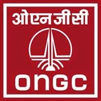 OTPC Recruitment 2021 Jobs In ONGC Tripura Power Company Limited