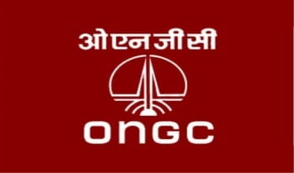 ONGC Ahmedabad Recruitment