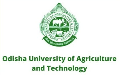 OUAT Recruitment 2021 Jobs In Odisha University of Agriculture and Technology