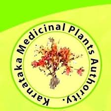 Plant Authority Karnataka Recruitment 2021 Jobs In Protection of Plant Varieties and Farmers' Rights Authority