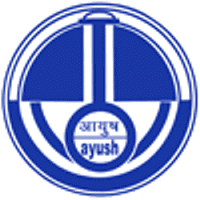 RARISD Ahmedabad Recruitment 2021 Jobs In Regional Ayurveda Research Institute for Skin disorders