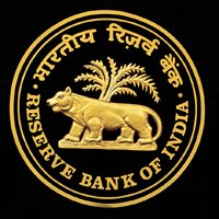 RBI Recruitment 2021 Jobs In Reserve Bank of India