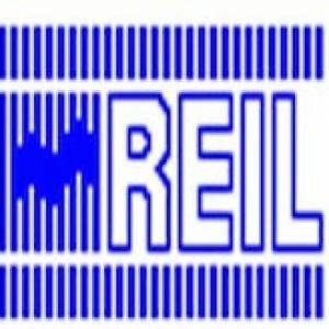 REIL Recruitment 2021 Jobs In Rajasthan Electronics & Instruments Limited