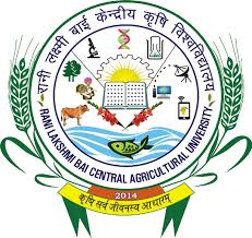 RLBCAU Recruitment 2021 Jobs In Rani Lakshmi Bai Central Agricultural University, Jhansi
