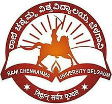 Rani Channamma University Belagavi Recruitment