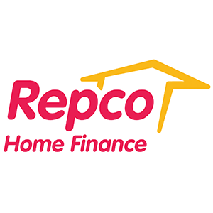 Repco Bank Recruitment 2021 Jobs In Branch Head Posts