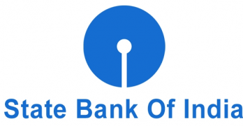 SBI Recruitment 2021 Apply Online For Specialist Cadre Officer Posts