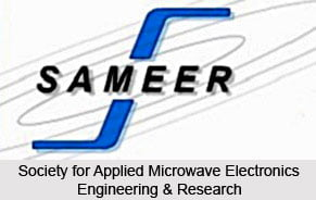 SAMEER Recruitment 2021 Jobs In Society For Applied Microwave Electronics Engineering and Research