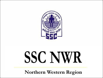 SSCNWR Recruitment 2021 Jobs In Staff Selection Commission North Western Region